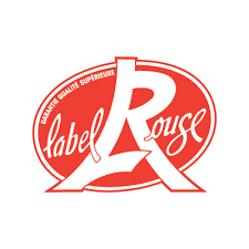 Label Rouge poulet