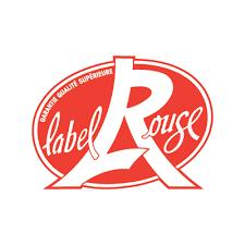 Label Rouge - Poulet Fermier