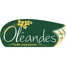 logo Oleandes