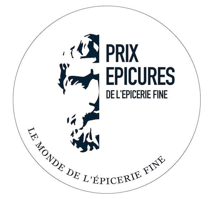Prix Epicures Meilleur Concept