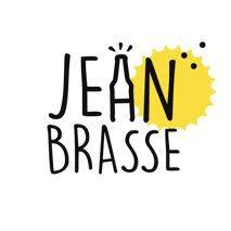 Logo Jean Brasse