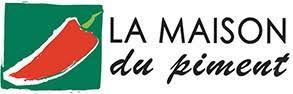 Logo La Maison du Piment