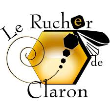 Logo Rucher de Claron
