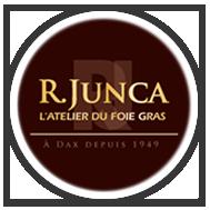 Logo R. Junca